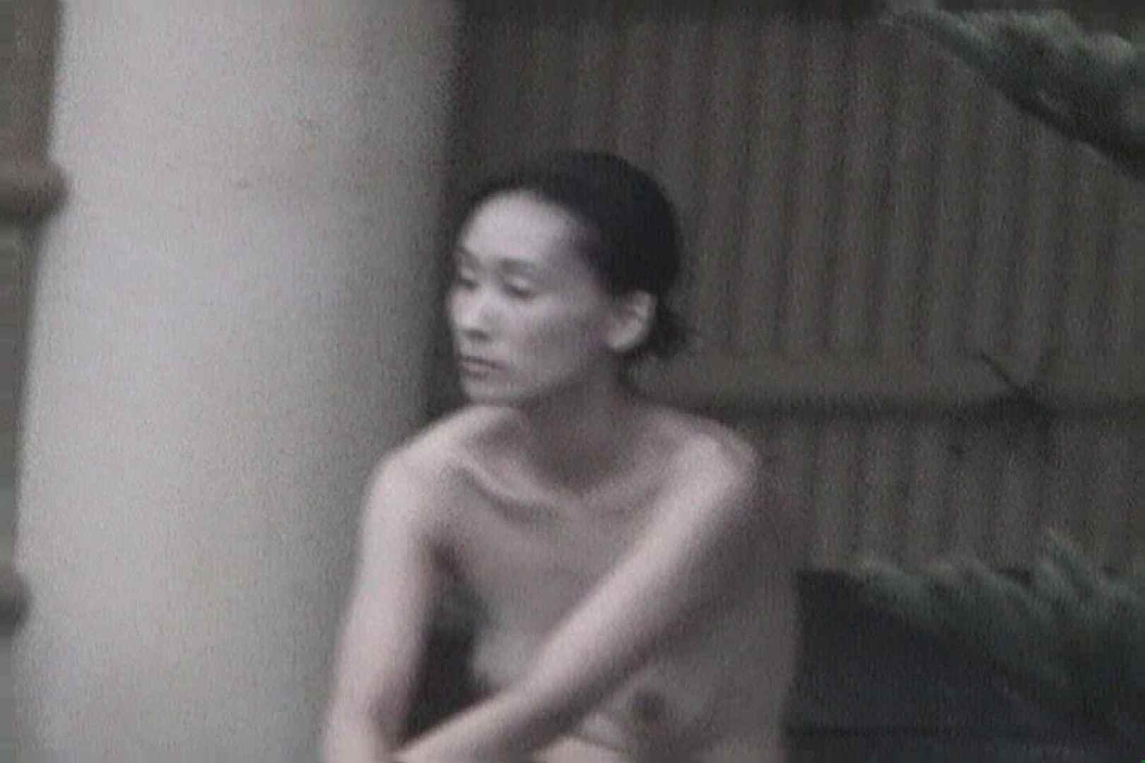 Aquaな露天風呂Vol.557 綺麗なOLたち  78枚 57