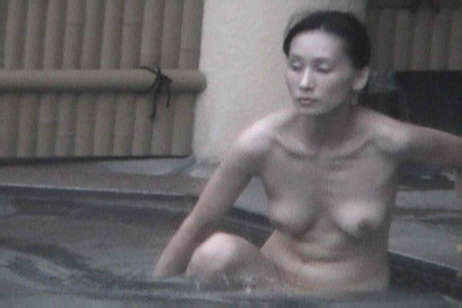 Aquaな露天風呂Vol.557 綺麗なOLたち  78枚 66