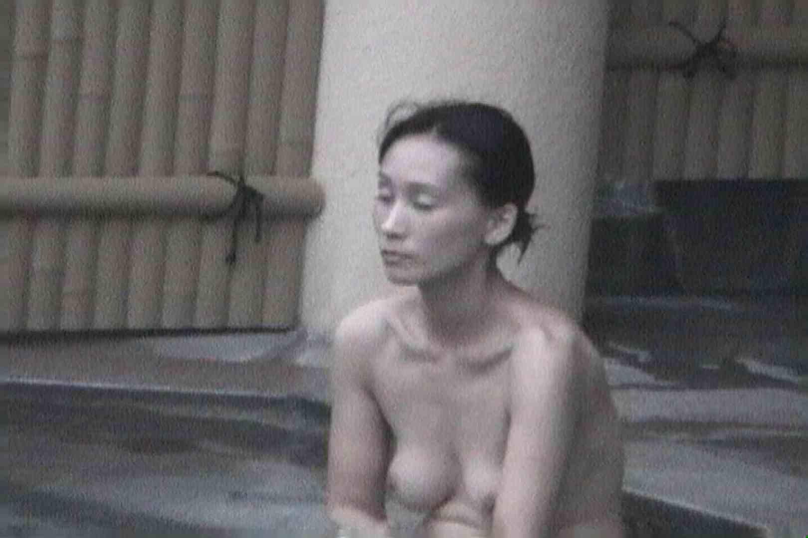 Aquaな露天風呂Vol.557 綺麗なOLたち  78枚 69