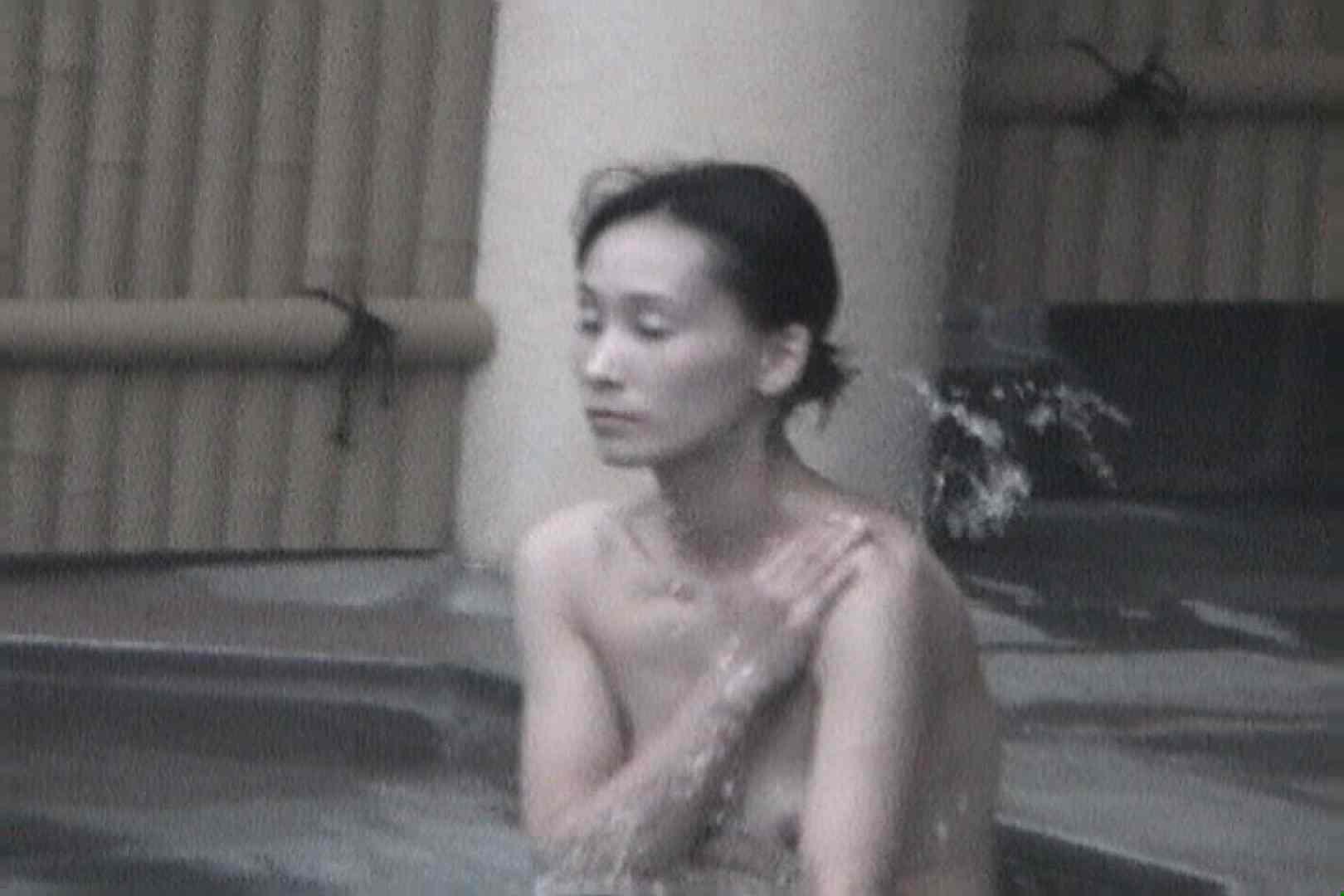 Aquaな露天風呂Vol.557 綺麗なOLたち | 盗撮  78枚 70
