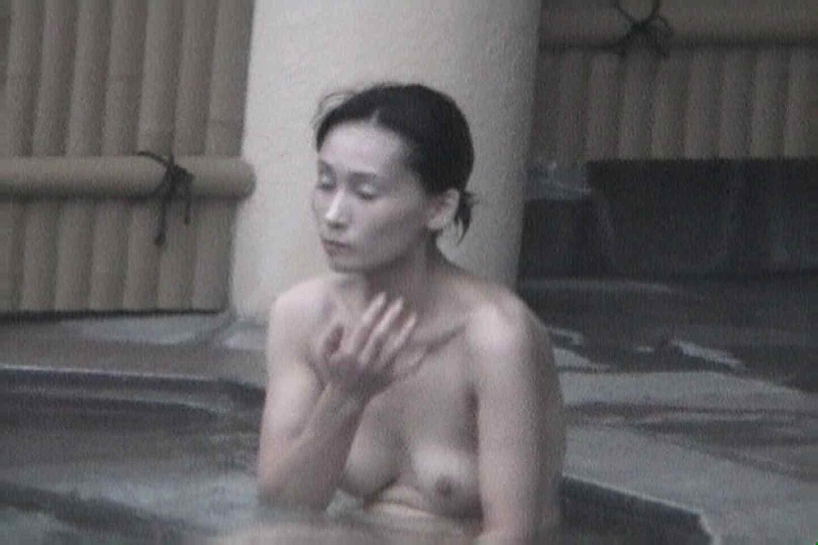 Aquaな露天風呂Vol.557 綺麗なOLたち  78枚 72