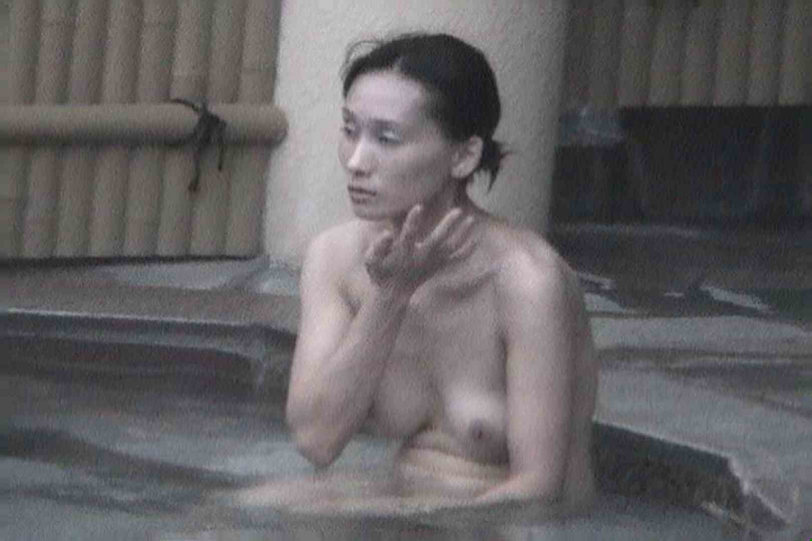 Aquaな露天風呂Vol.557 露天 われめAV動画紹介 78枚 74