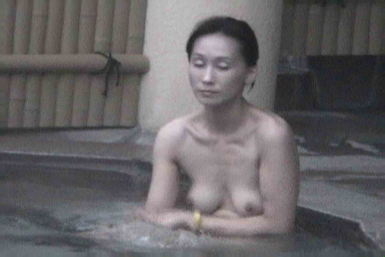 Aquaな露天風呂Vol.557 露天 われめAV動画紹介 78枚 77