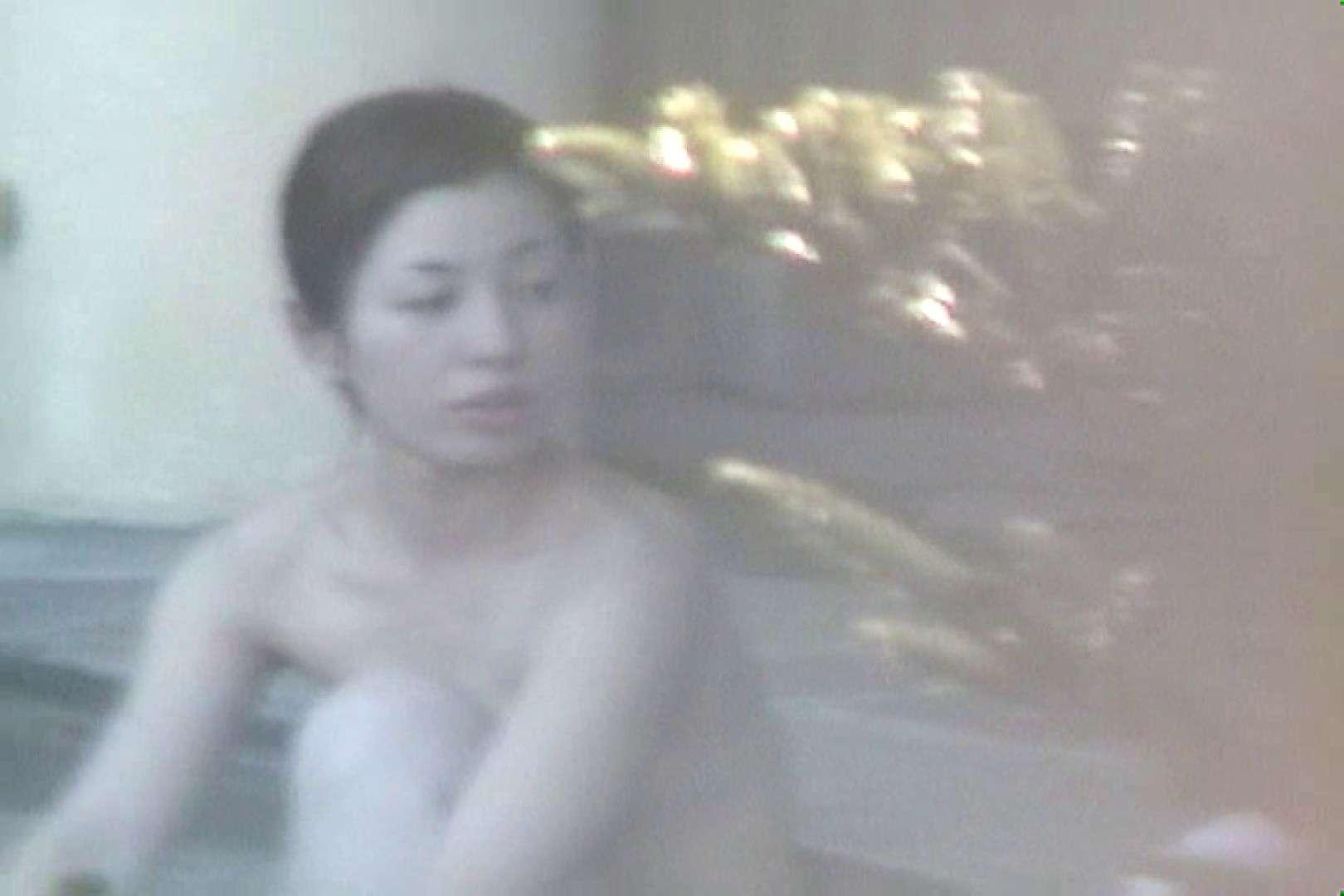 Aquaな露天風呂Vol.559 露天  66枚 9