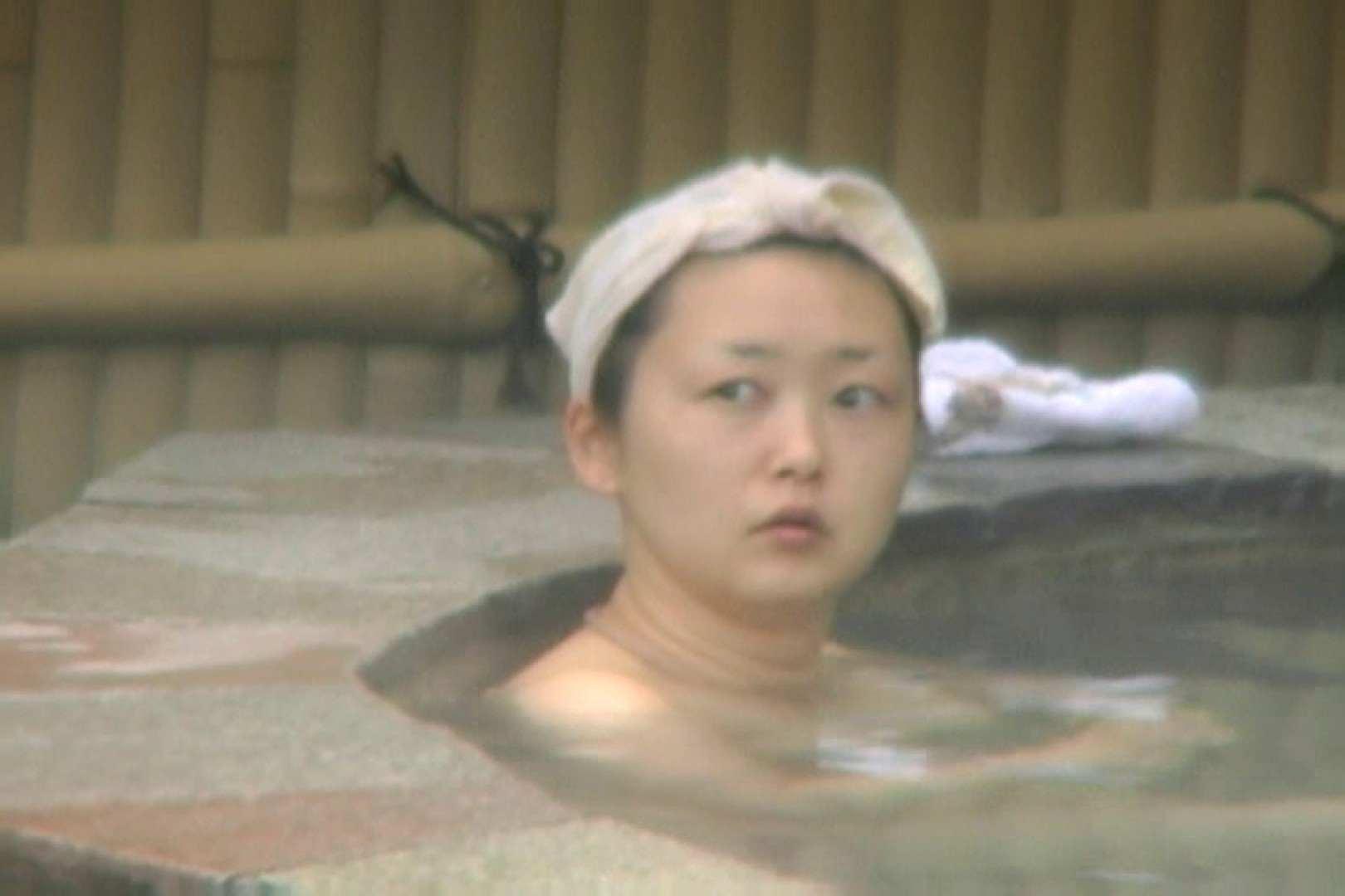 Aquaな露天風呂Vol.564 盗撮  98枚 36