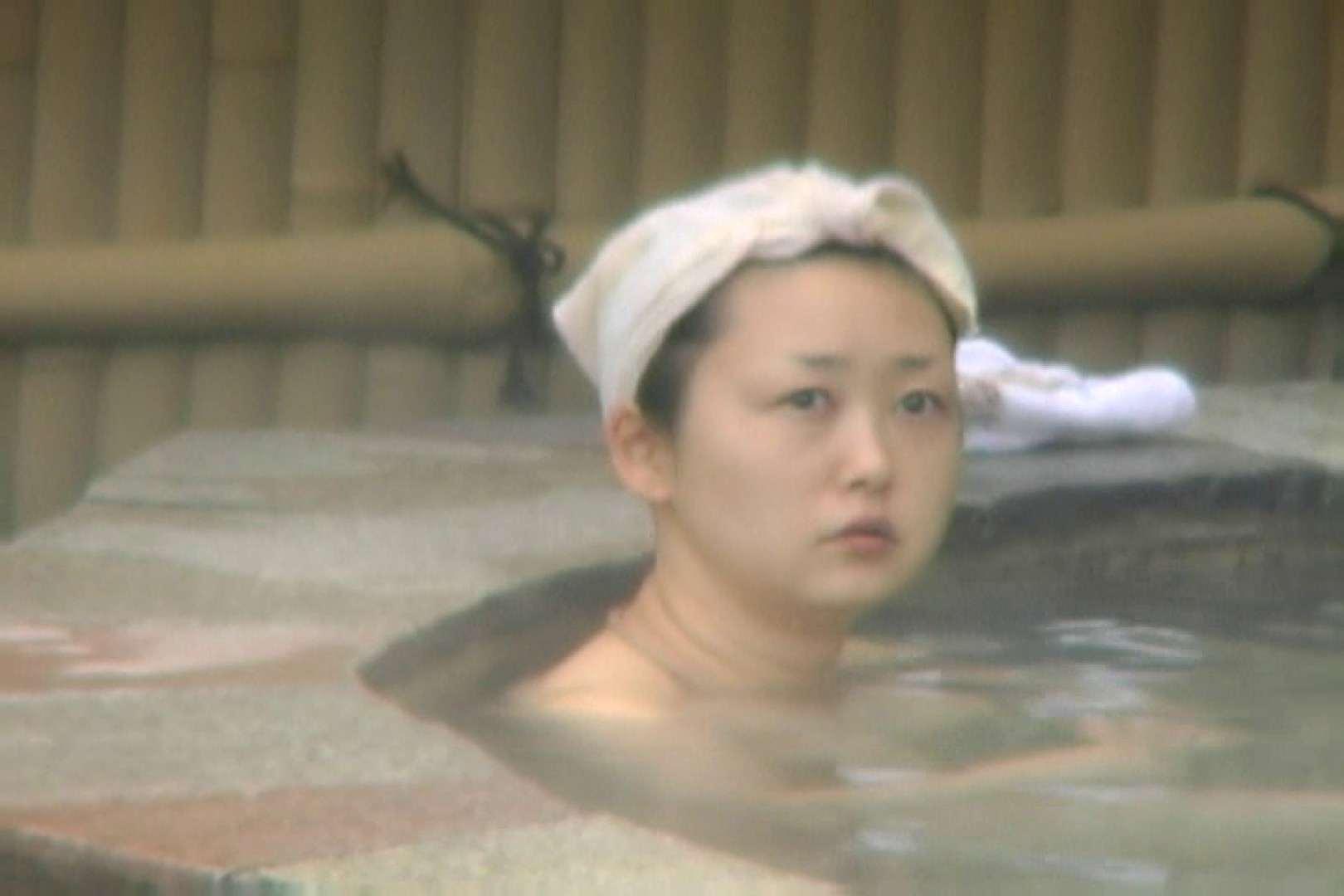 Aquaな露天風呂Vol.564 盗撮  98枚 51