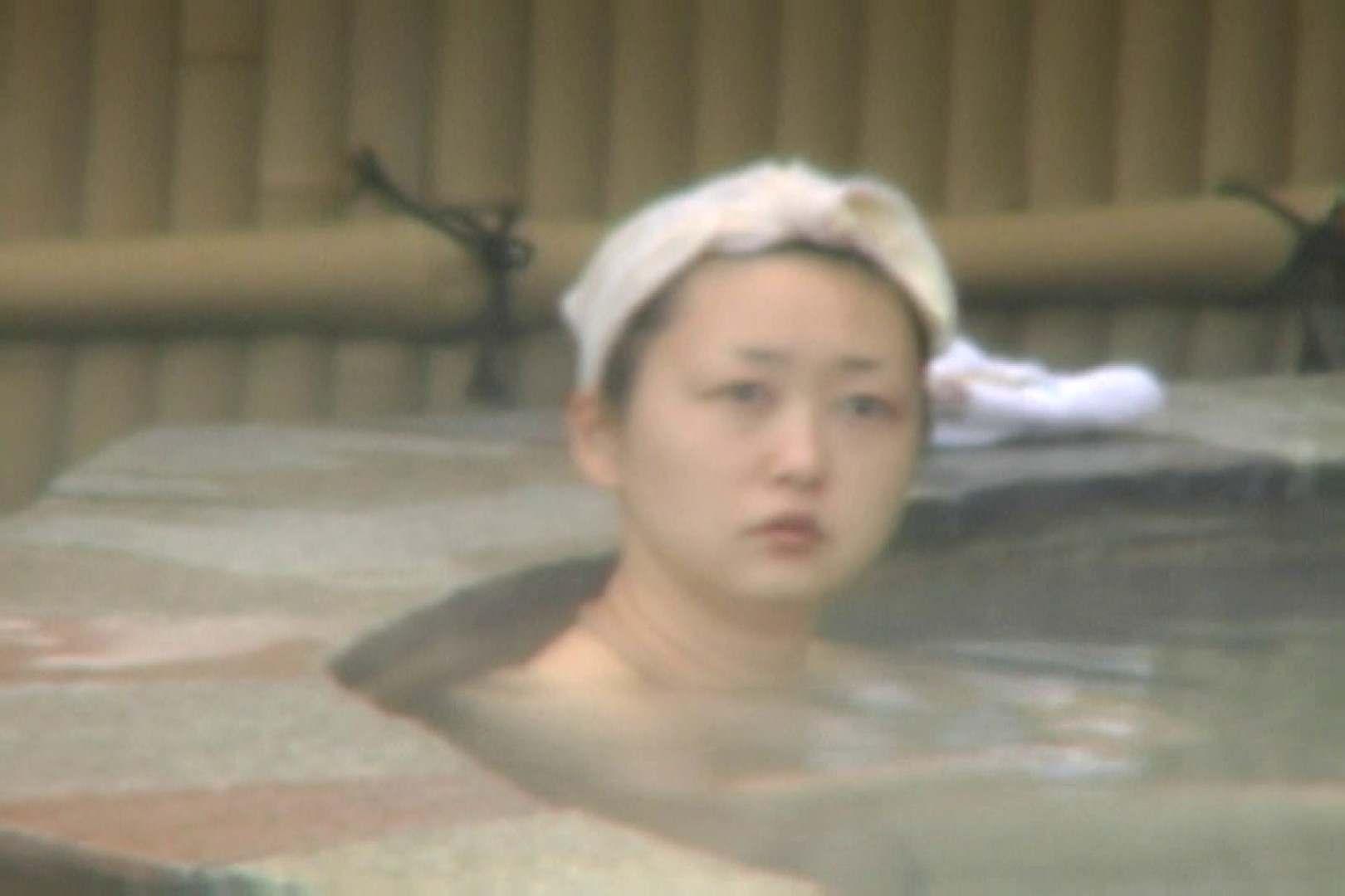 Aquaな露天風呂Vol.564 綺麗なOLたち のぞき動画画像 98枚 56