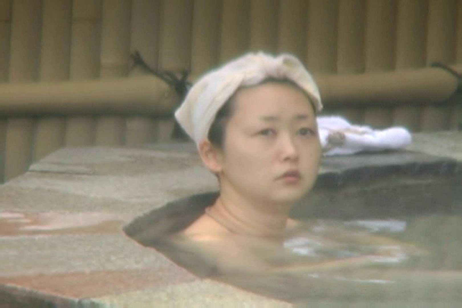 Aquaな露天風呂Vol.564 綺麗なOLたち のぞき動画画像 98枚 65