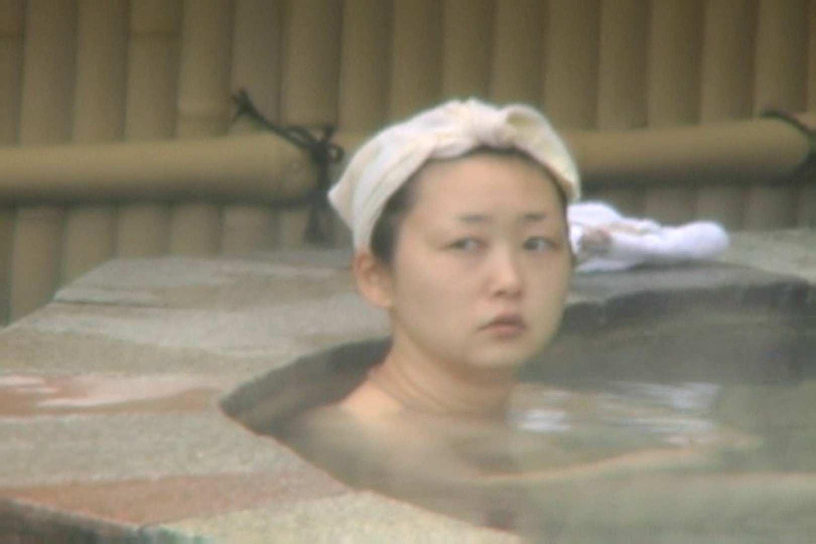 Aquaな露天風呂Vol.564 盗撮 | 露天  98枚 67