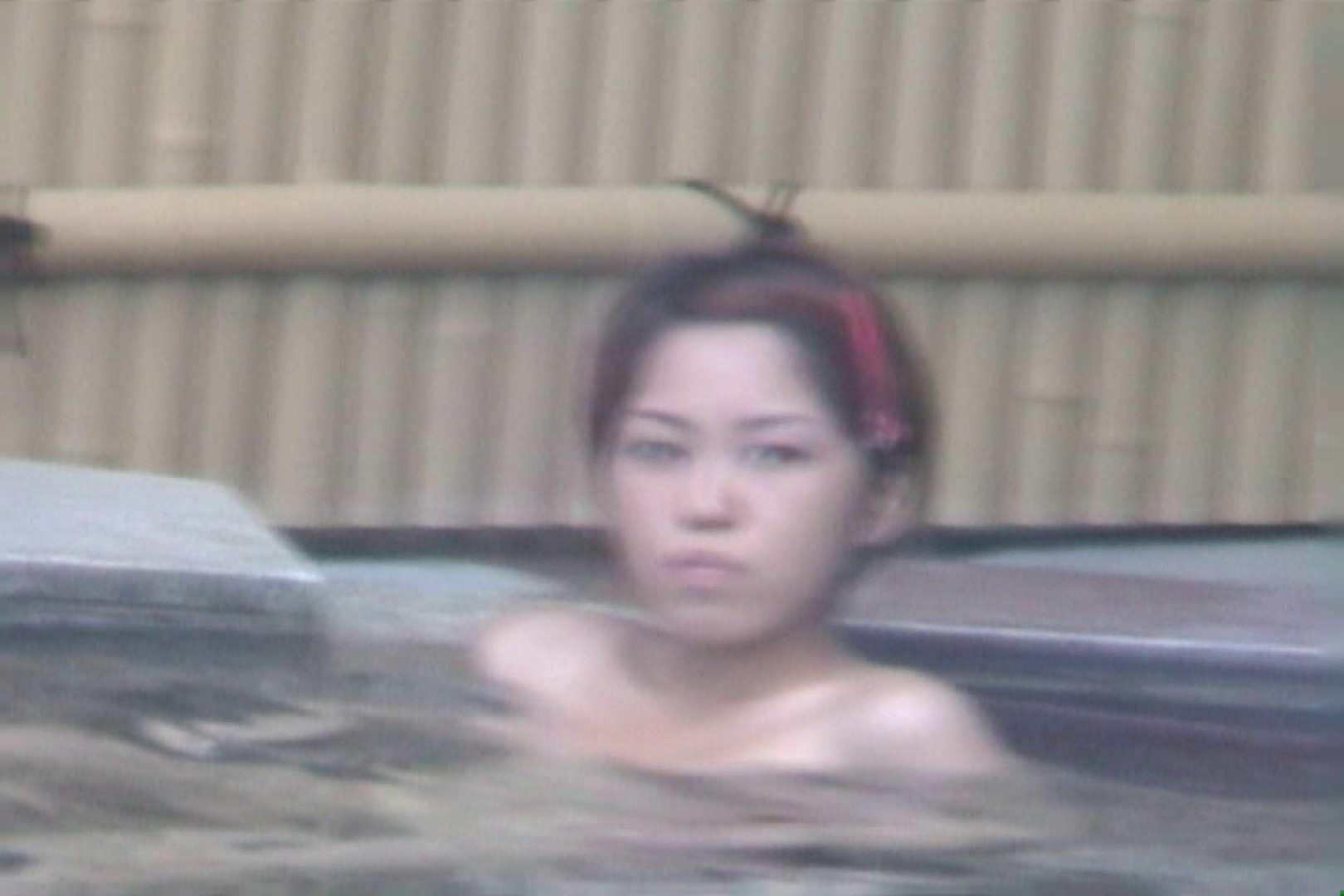 Aquaな露天風呂Vol.574 綺麗なOLたち オマンコ無修正動画無料 88枚 50