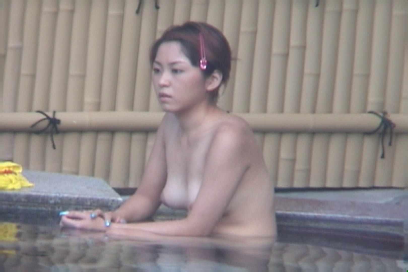Aquaな露天風呂Vol.574 綺麗なOLたち オマンコ無修正動画無料 88枚 59