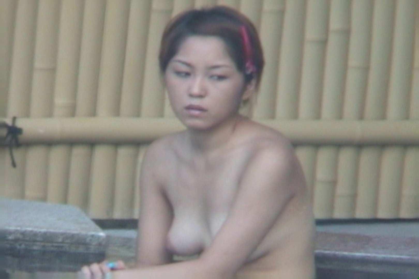 Aquaな露天風呂Vol.574 綺麗なOLたち オマンコ無修正動画無料 88枚 68