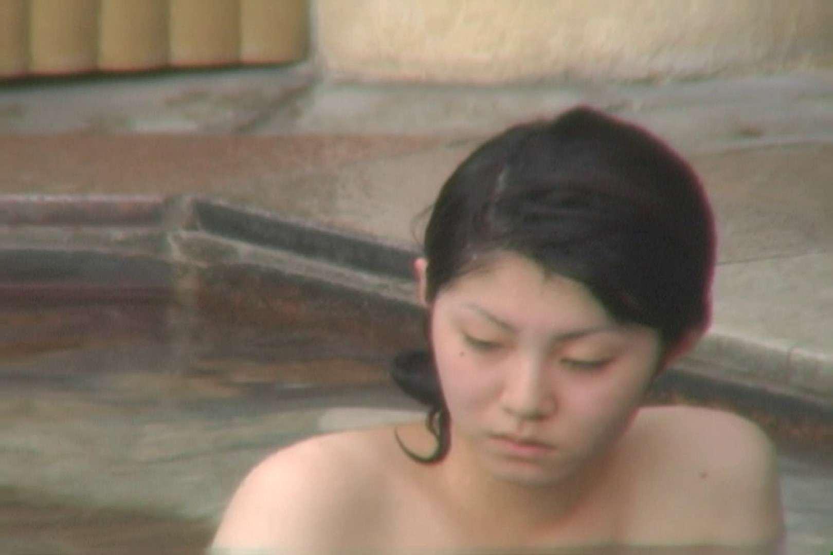 Aquaな露天風呂Vol.579 綺麗なOLたち | 盗撮  68枚 37