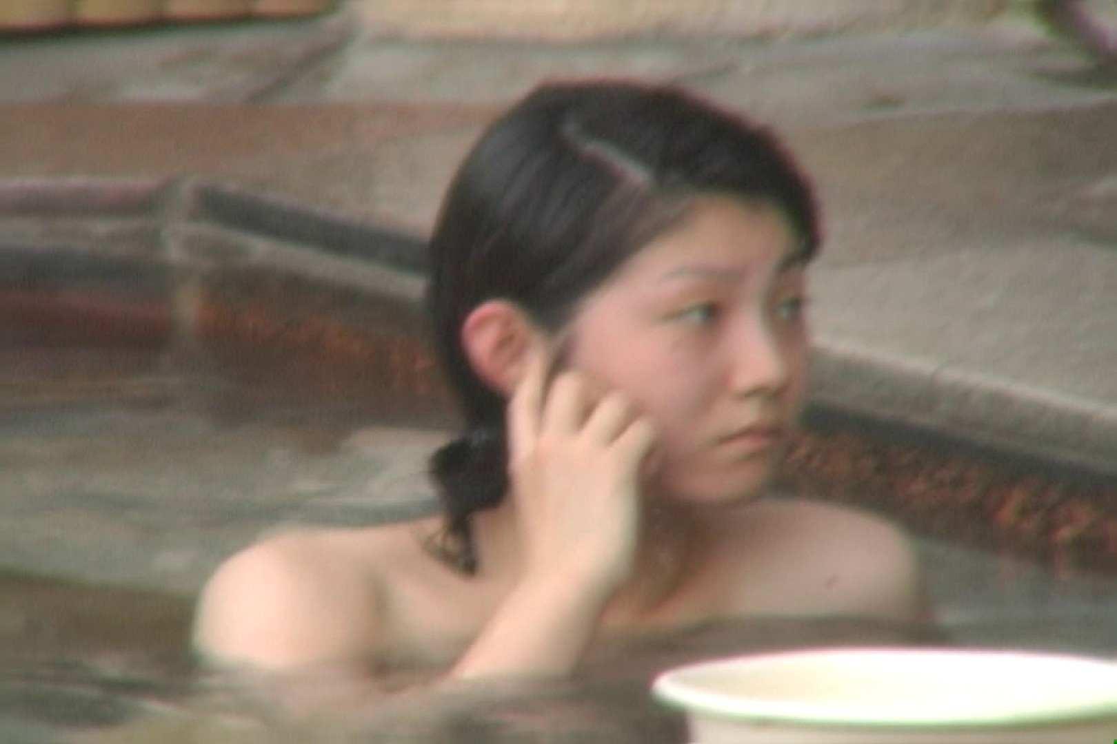 Aquaな露天風呂Vol.579 綺麗なOLたち | 盗撮  68枚 46