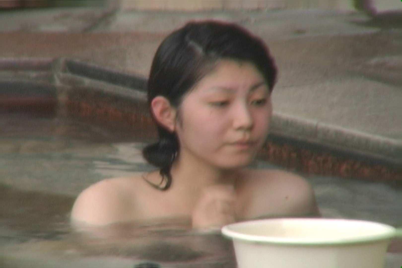 Aquaな露天風呂Vol.579 綺麗なOLたち | 盗撮  68枚 49