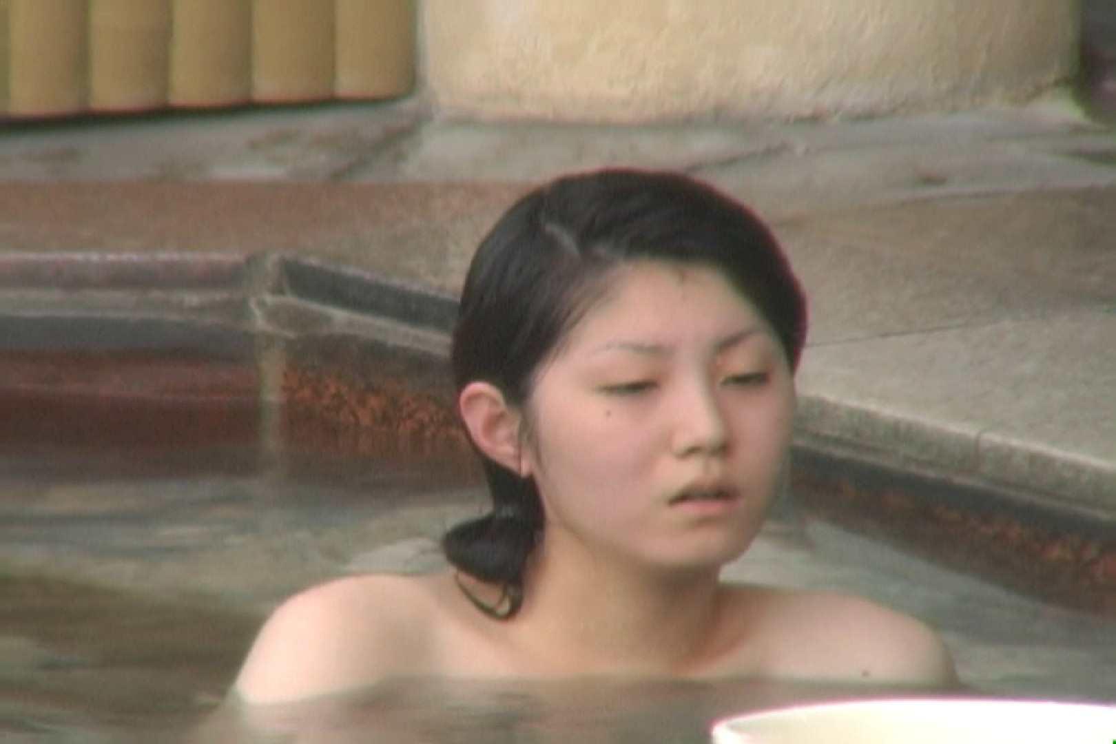 Aquaな露天風呂Vol.579 綺麗なOLたち | 盗撮  68枚 52