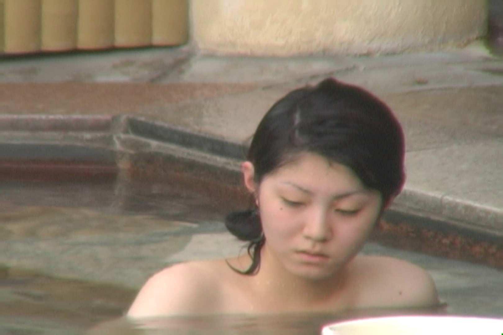 Aquaな露天風呂Vol.579 綺麗なOLたち | 盗撮  68枚 55