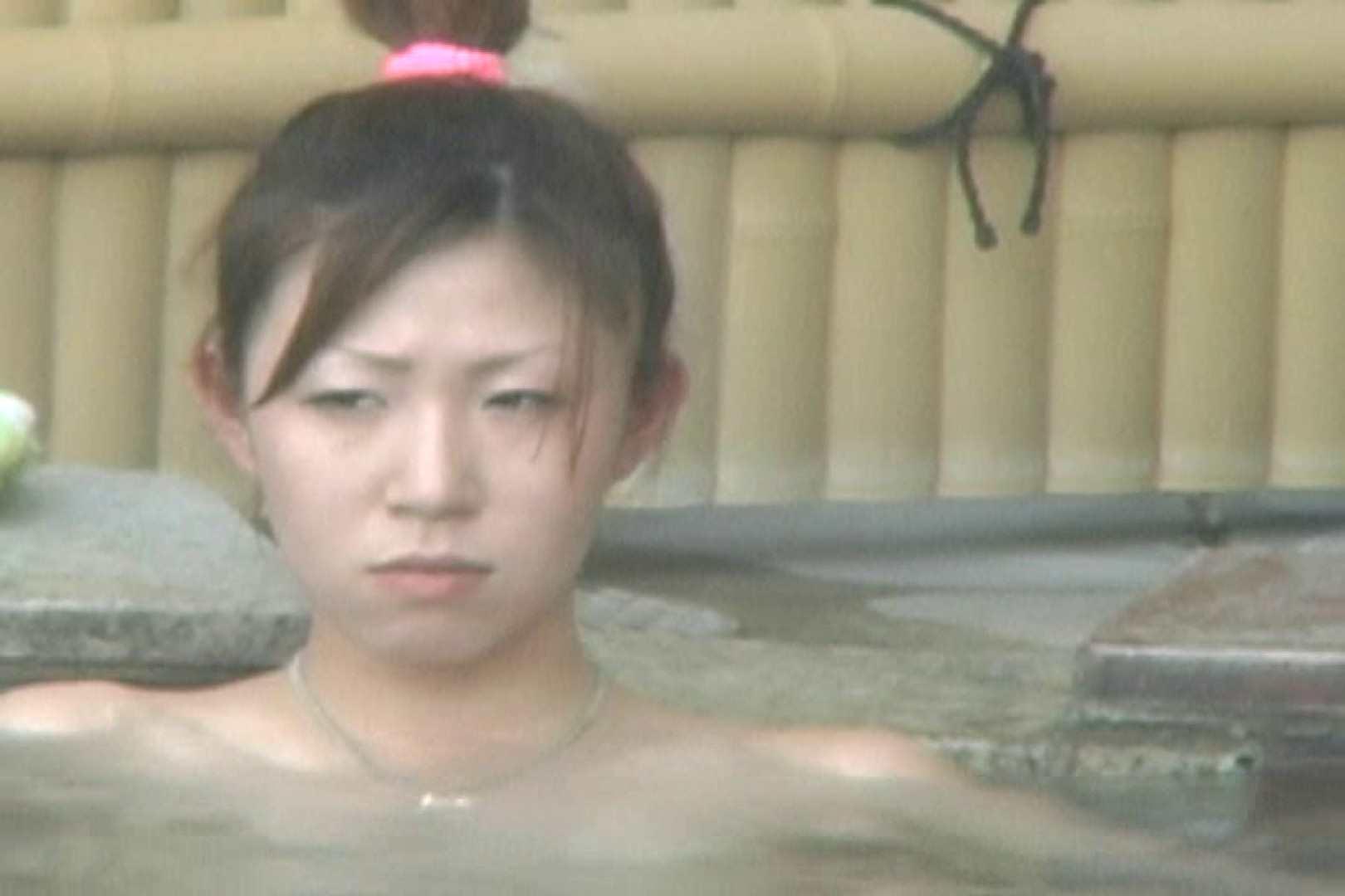 Aquaな露天風呂Vol.593 綺麗なOLたち | 盗撮  97枚 13