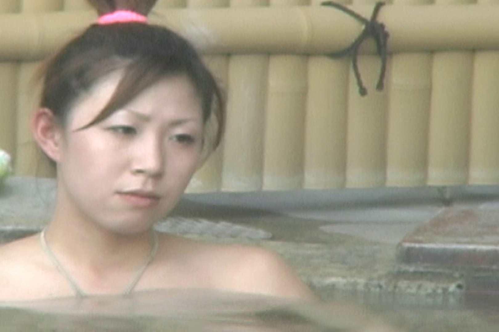 Aquaな露天風呂Vol.593 綺麗なOLたち | 盗撮  97枚 16