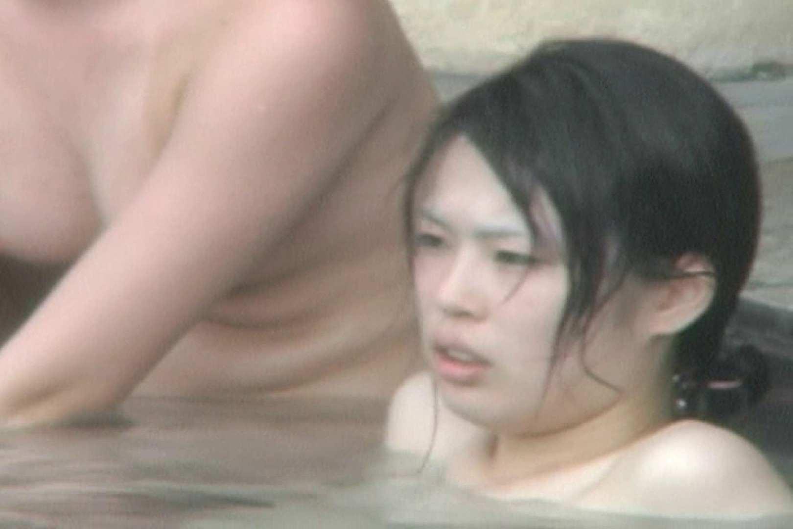 Aquaな露天風呂Vol.593 綺麗なOLたち | 盗撮  97枚 79
