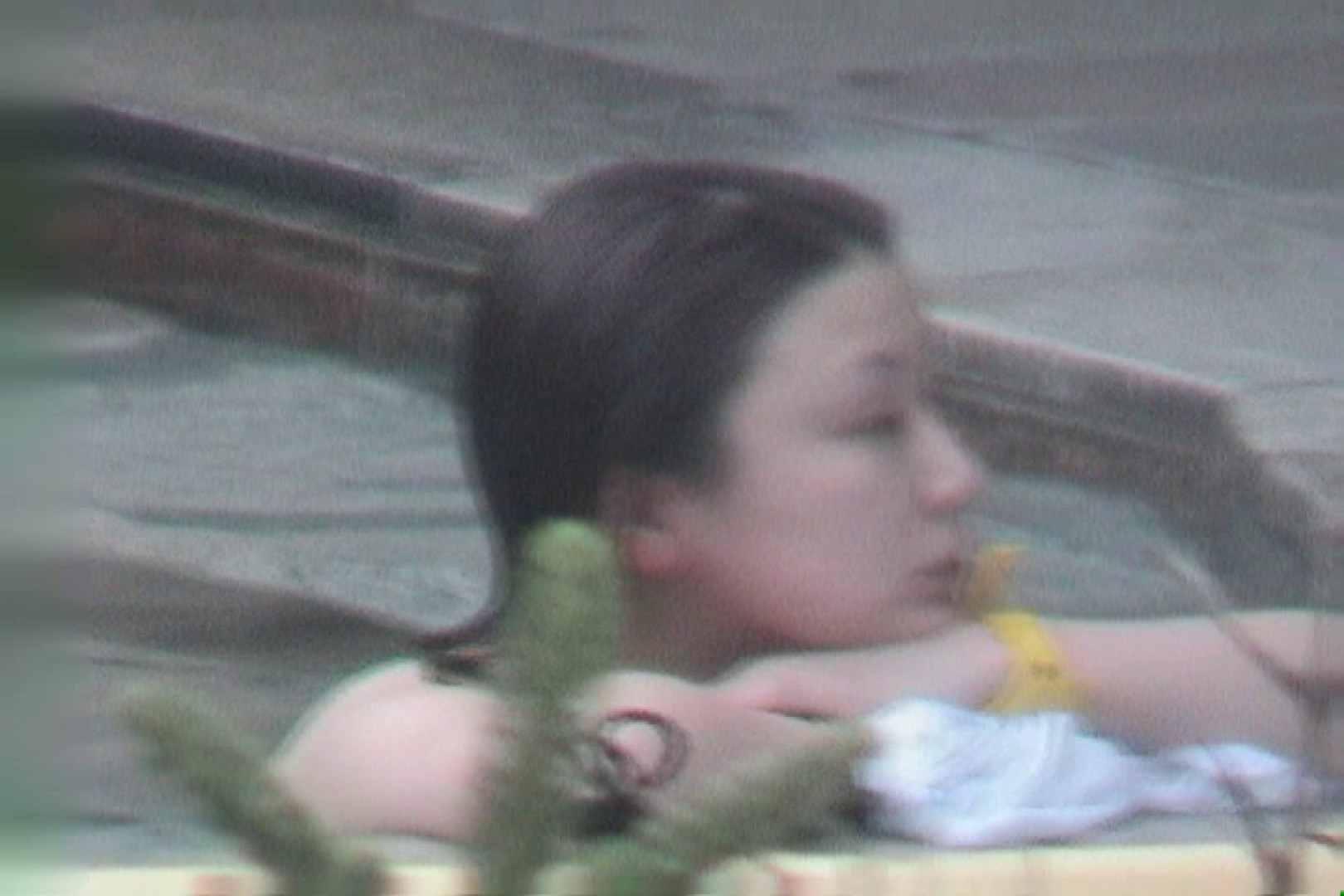 Aquaな露天風呂Vol.599 露天  71枚 12