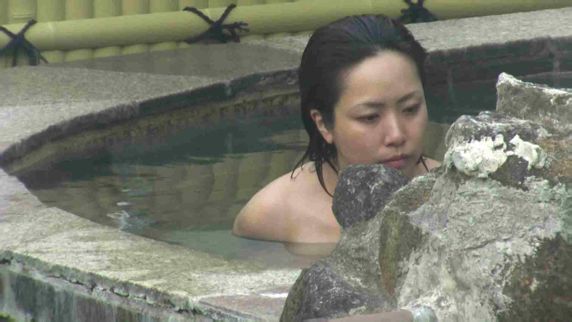 Aquaな露天風呂Vol.604 綺麗なOLたち   盗撮  111枚 49