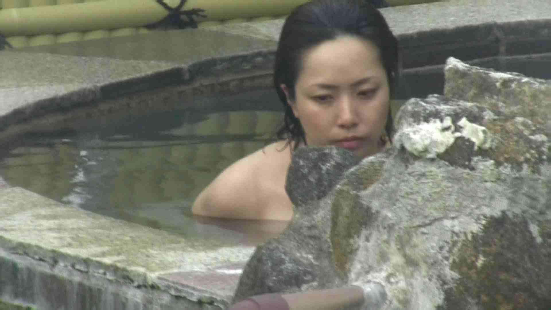 Aquaな露天風呂Vol.604 露天 オマンコ無修正動画無料 111枚 50