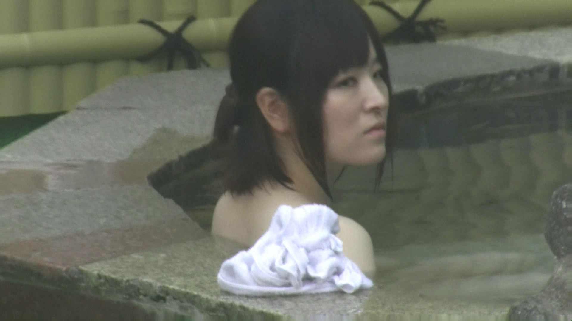 Aquaな露天風呂Vol.606 盗撮 | 綺麗なOLたち  110枚 1