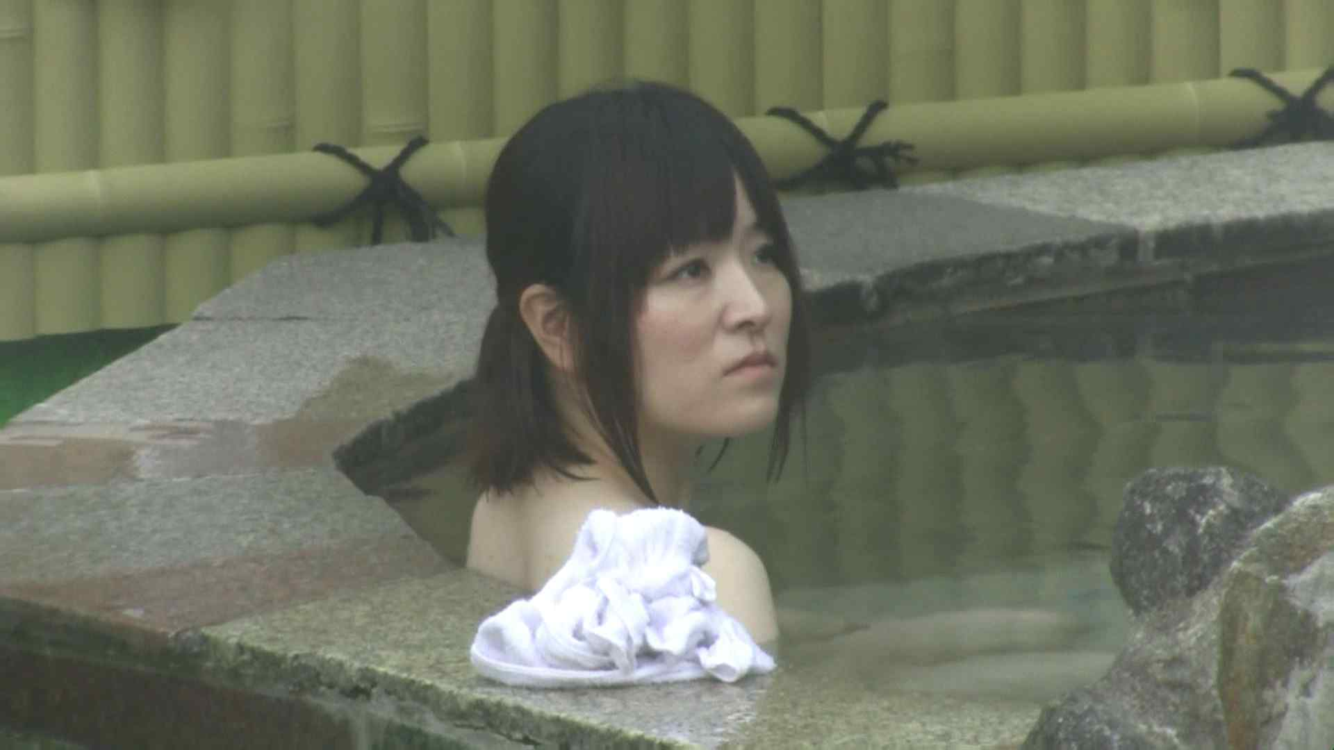 Aquaな露天風呂Vol.606 露天 スケベ動画紹介 110枚 2