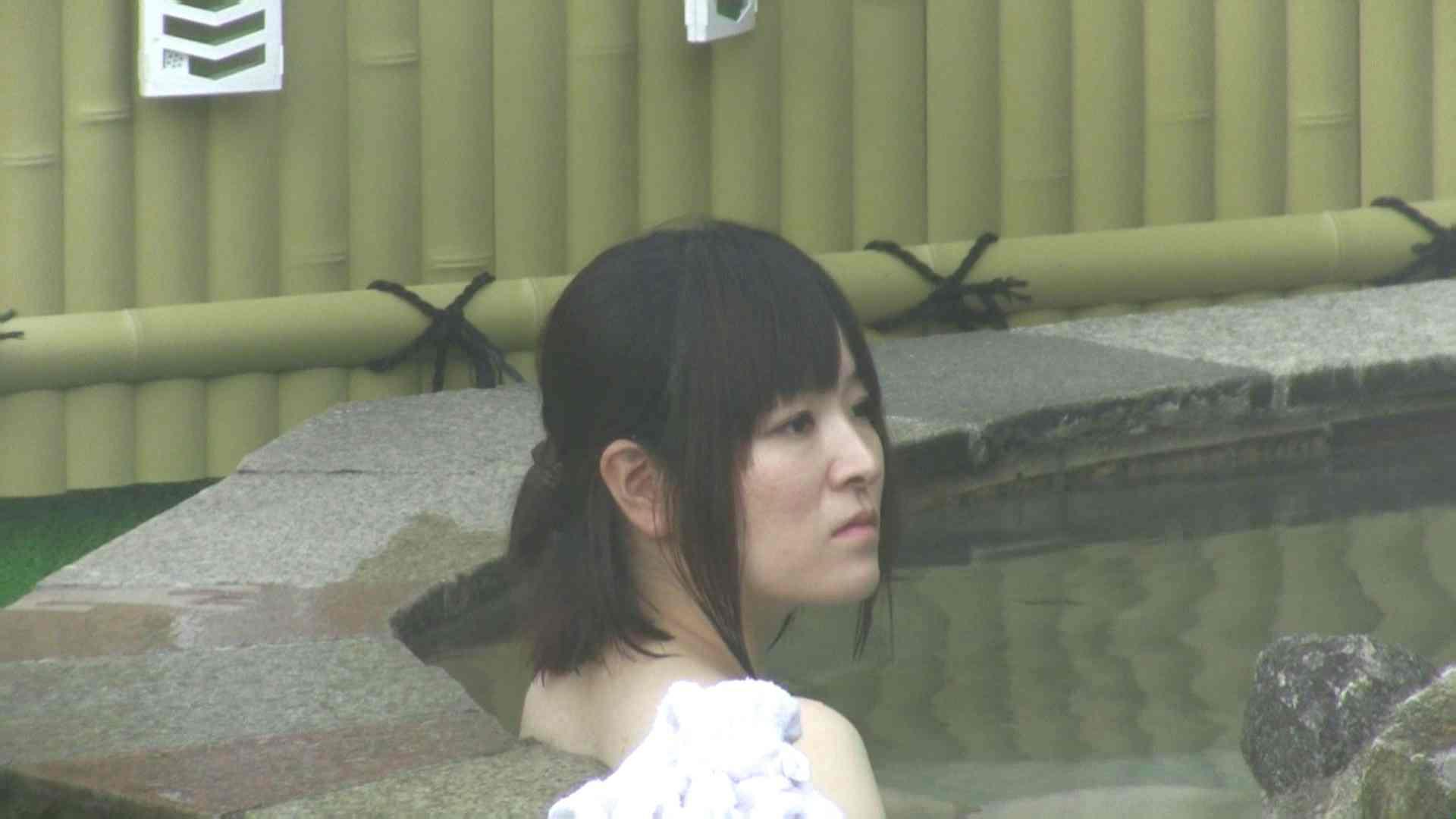 Aquaな露天風呂Vol.606 盗撮  110枚 3