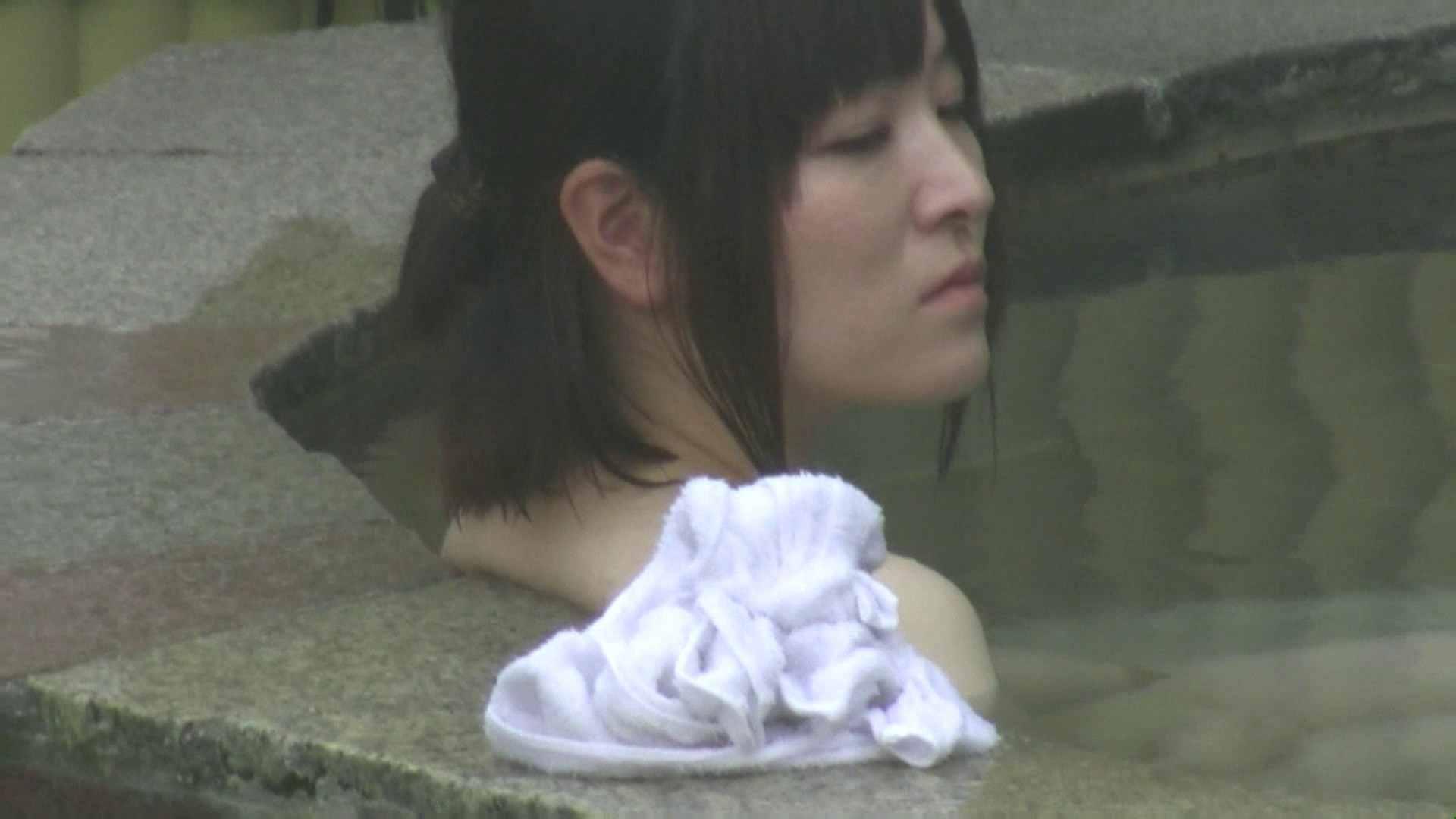 Aquaな露天風呂Vol.606 露天 スケベ動画紹介 110枚 5
