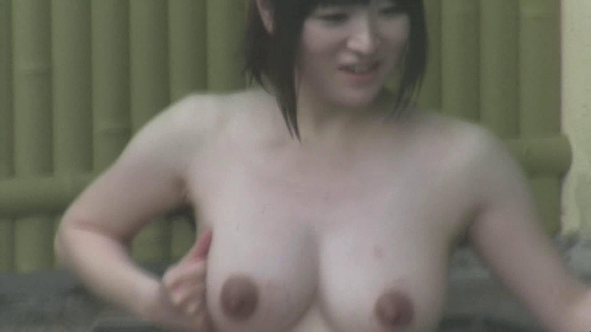 Aquaな露天風呂Vol.606 露天 スケベ動画紹介 110枚 17