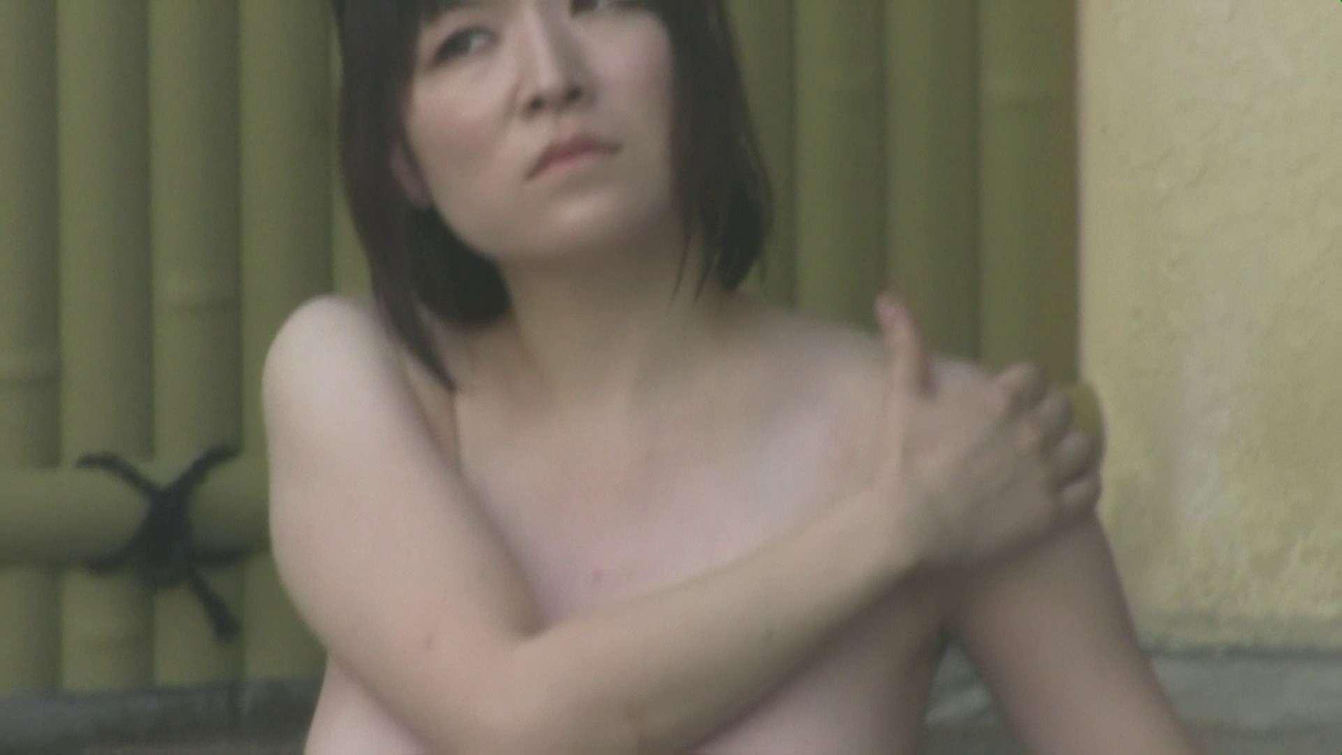 Aquaな露天風呂Vol.606 露天 スケベ動画紹介 110枚 65