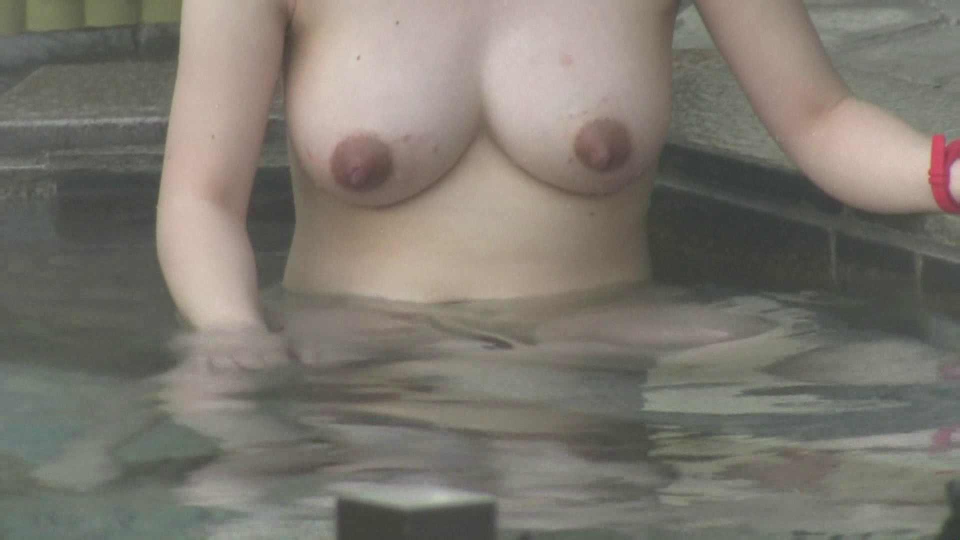 Aquaな露天風呂Vol.606 盗撮 | 綺麗なOLたち  110枚 76