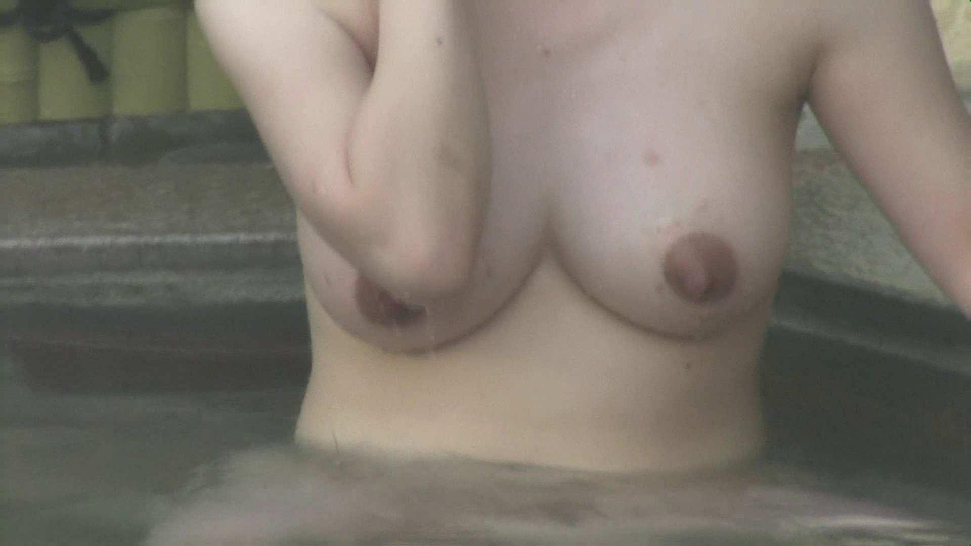 Aquaな露天風呂Vol.606 露天 スケベ動画紹介 110枚 77