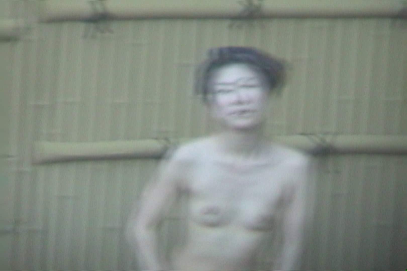 Aquaな露天風呂Vol.607 盗撮  90枚 57