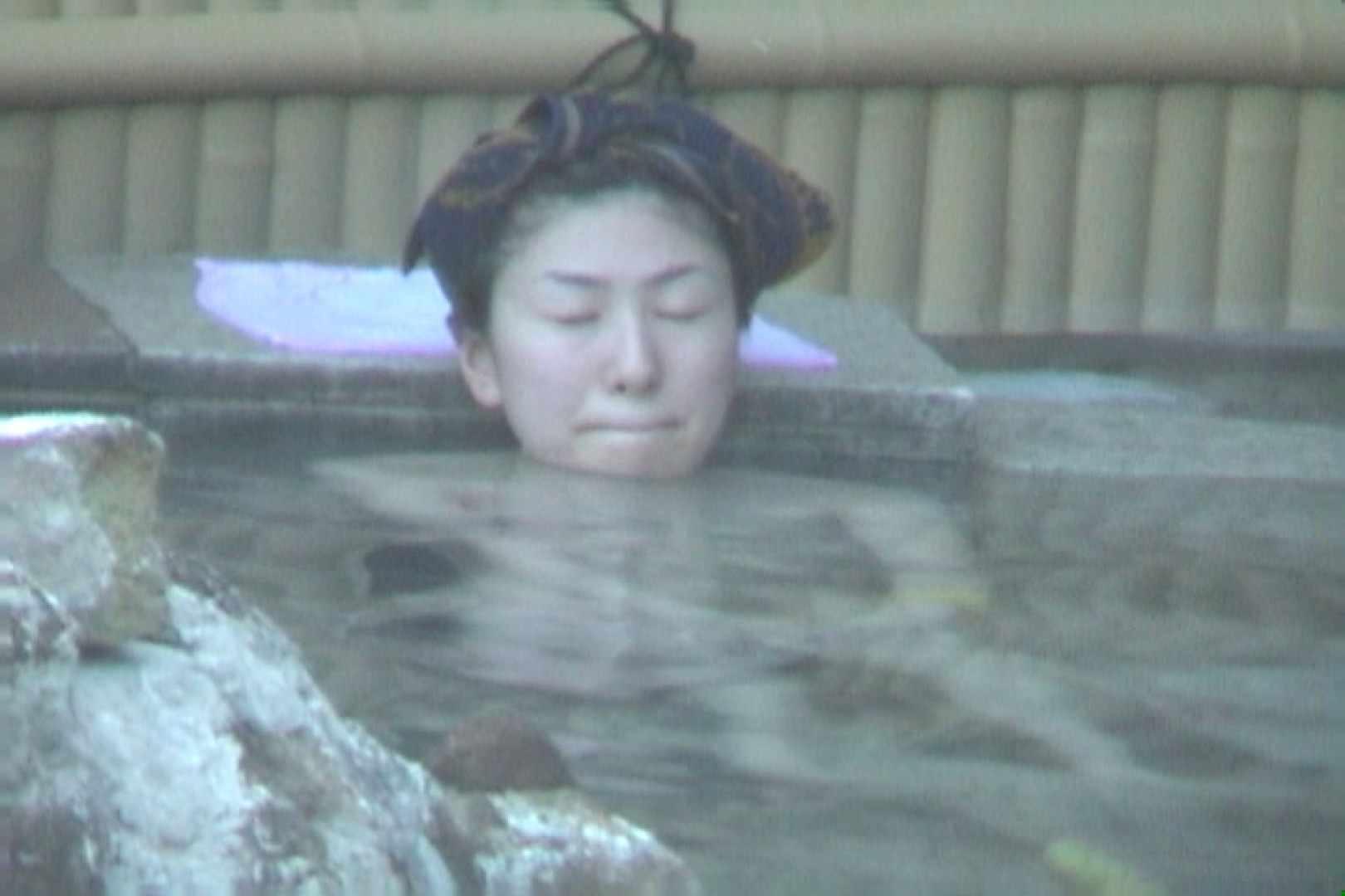 Aquaな露天風呂Vol.607 綺麗なOLたち アダルト動画キャプチャ 90枚 74
