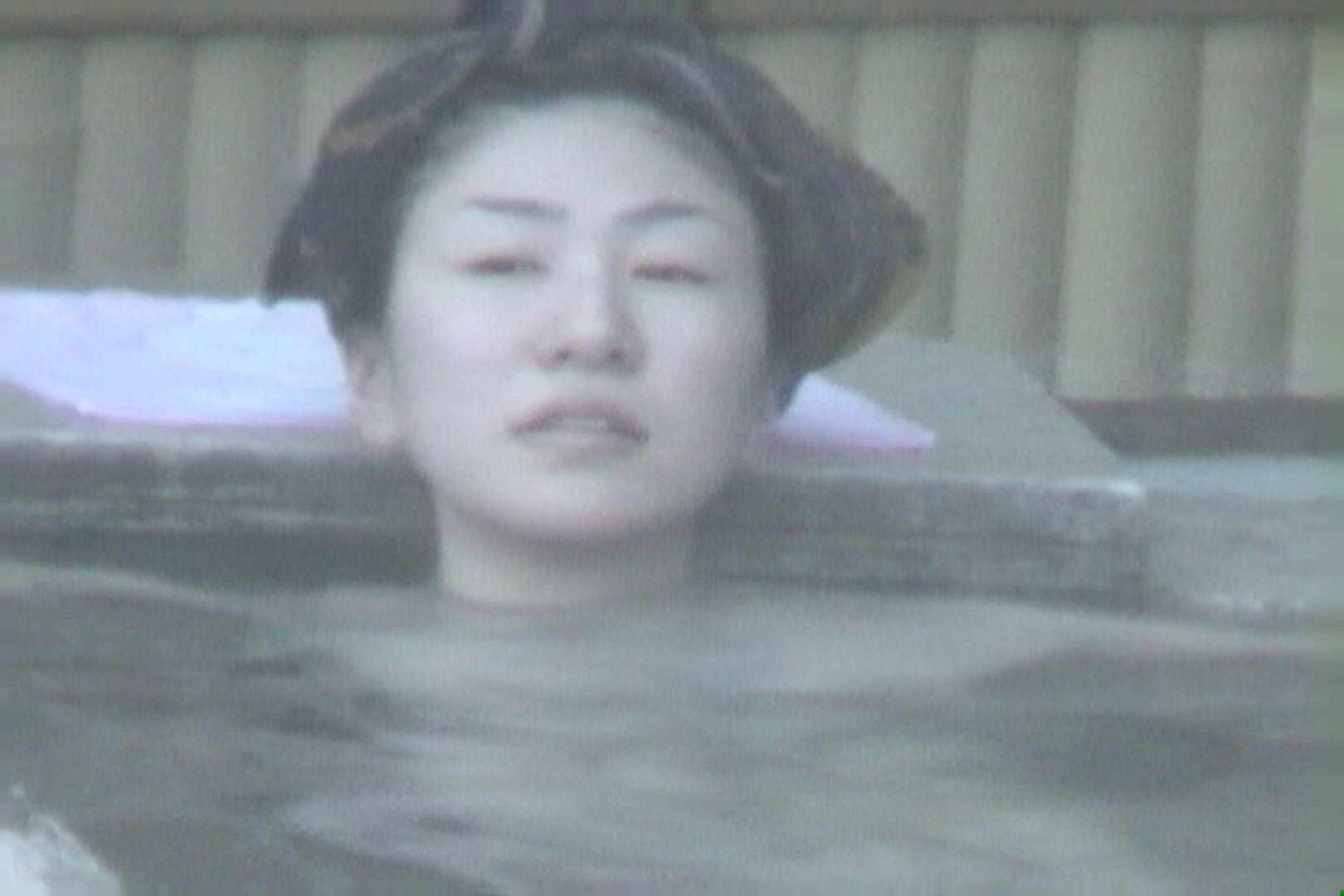 Aquaな露天風呂Vol.607 綺麗なOLたち アダルト動画キャプチャ 90枚 77