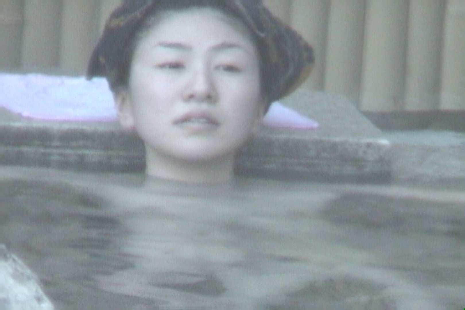 Aquaな露天風呂Vol.607 綺麗なOLたち アダルト動画キャプチャ 90枚 80
