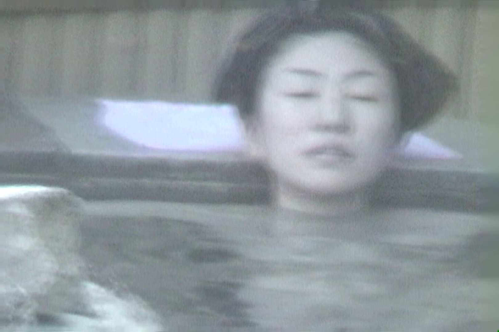 Aquaな露天風呂Vol.607 盗撮  90枚 81
