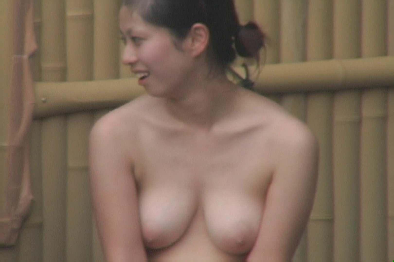 Aquaな露天風呂Vol.610 綺麗なOLたち SEX無修正画像 106枚 2