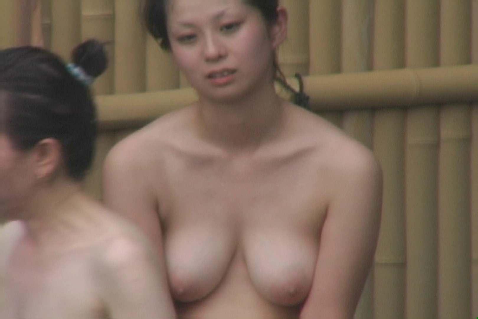 Aquaな露天風呂Vol.610 綺麗なOLたち SEX無修正画像 106枚 5