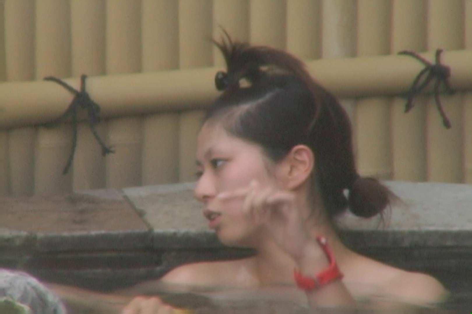 Aquaな露天風呂Vol.610 綺麗なOLたち SEX無修正画像 106枚 62