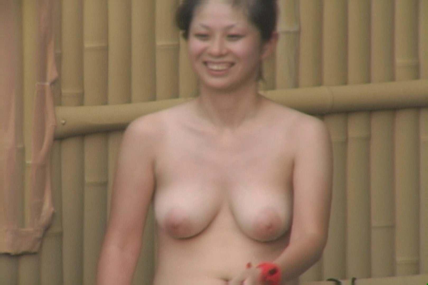Aquaな露天風呂Vol.610 綺麗なOLたち SEX無修正画像 106枚 104