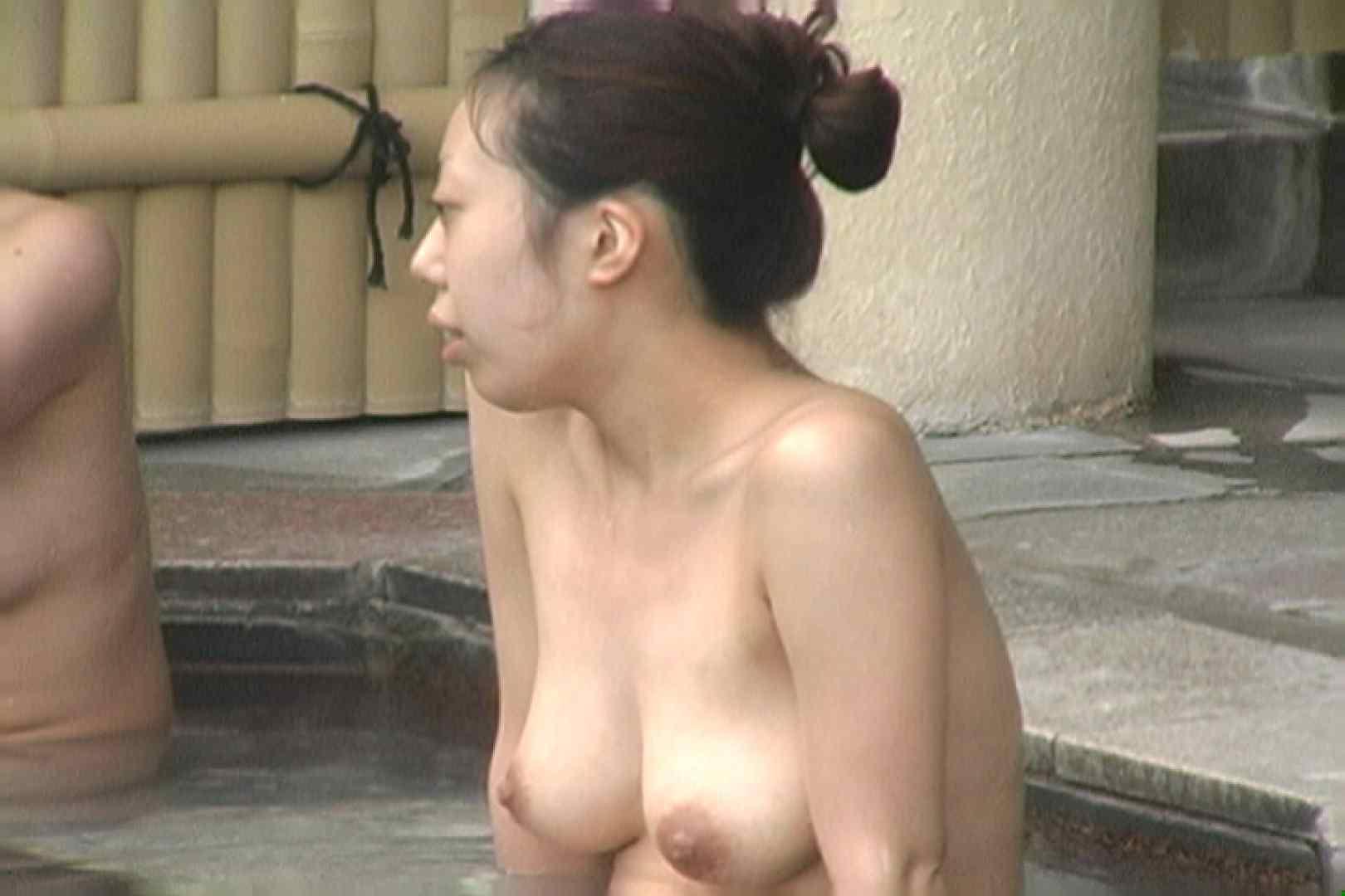 Aquaな露天風呂Vol.626 盗撮   綺麗なOLたち  58枚 7