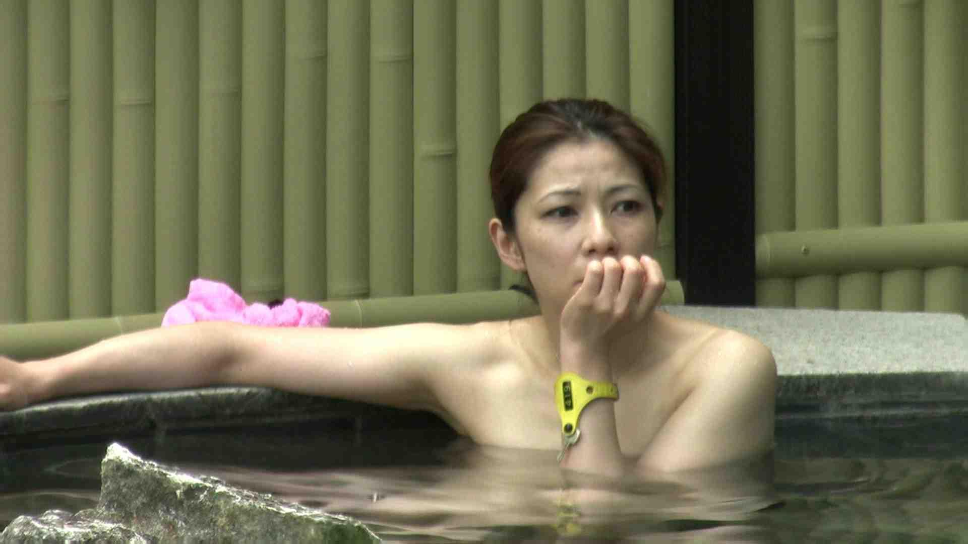 Aquaな露天風呂Vol.660 盗撮 すけべAV動画紹介 66枚 20