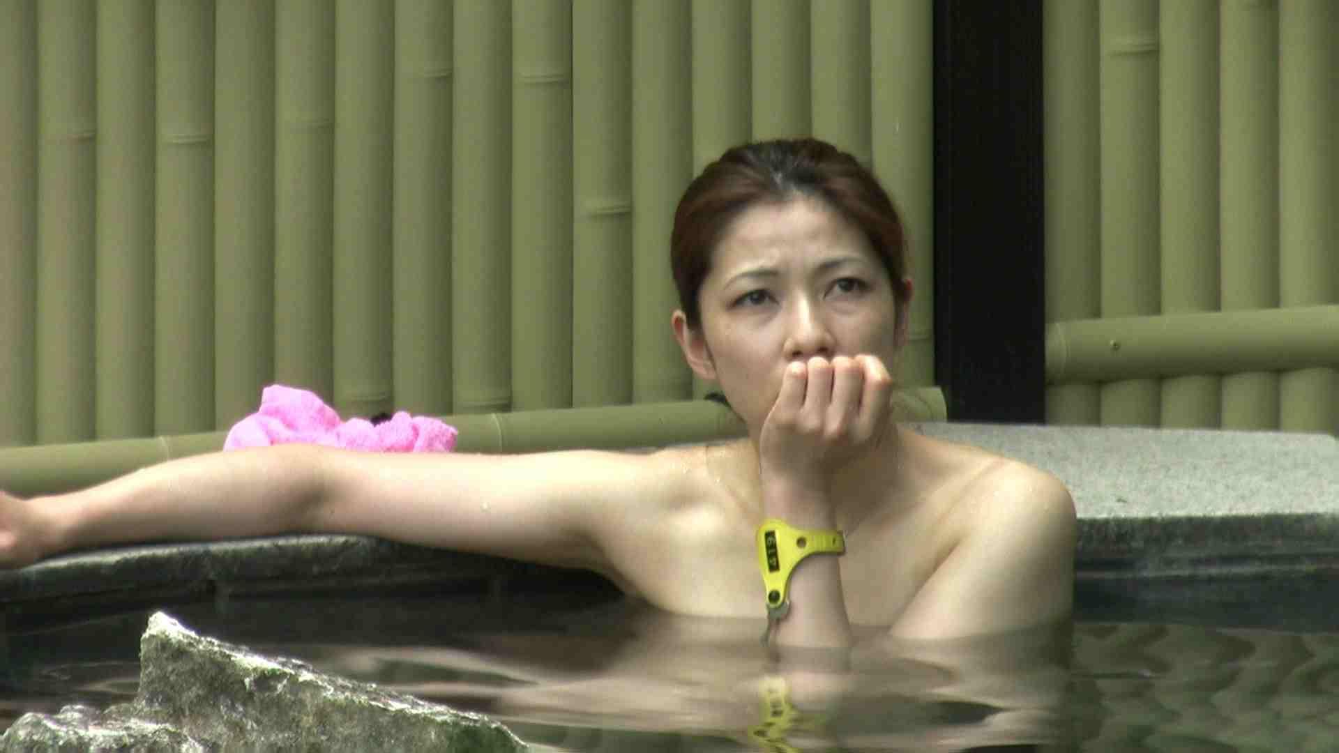 Aquaな露天風呂Vol.660 盗撮 すけべAV動画紹介 66枚 23