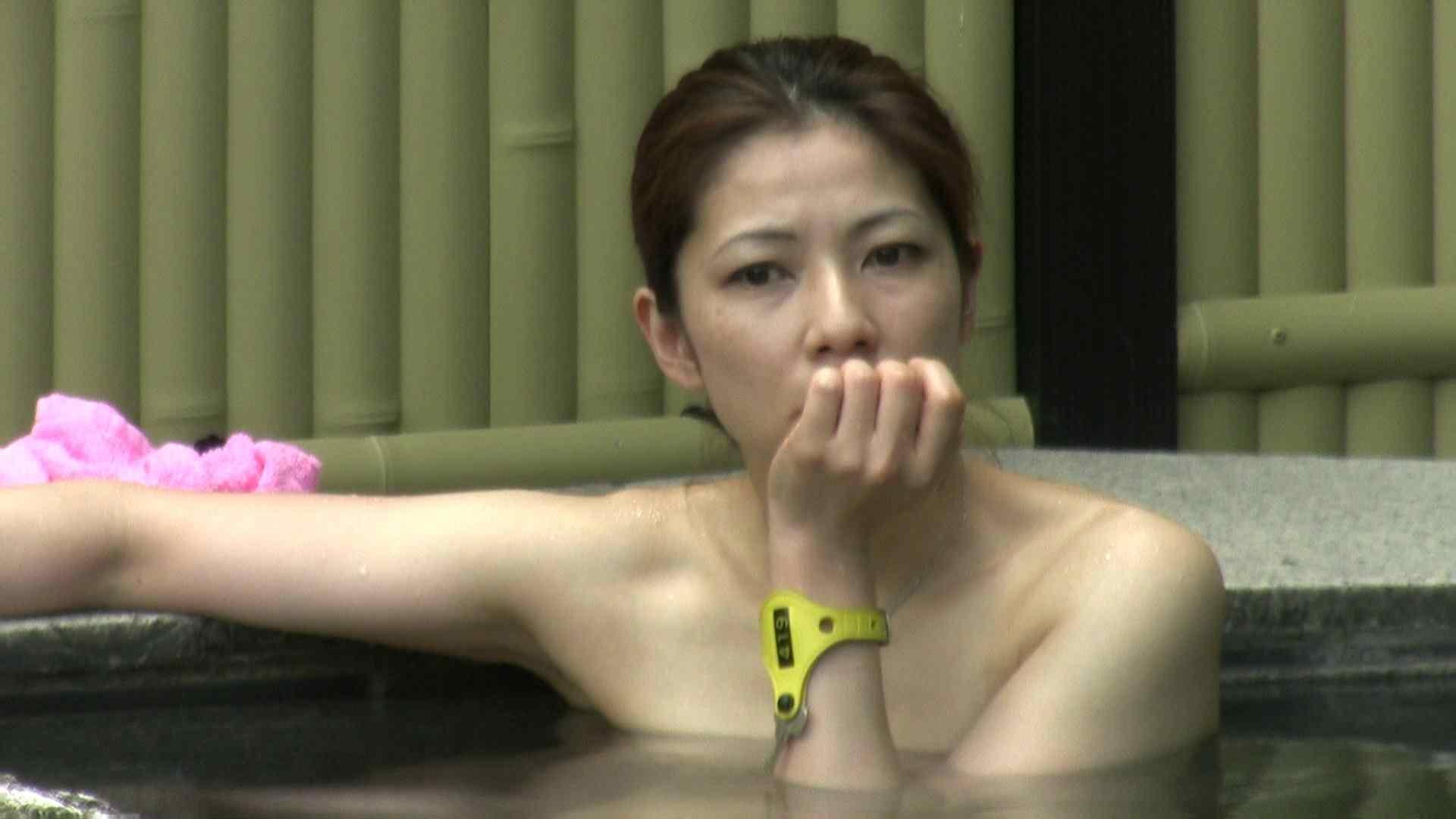 Aquaな露天風呂Vol.660 盗撮 すけべAV動画紹介 66枚 32