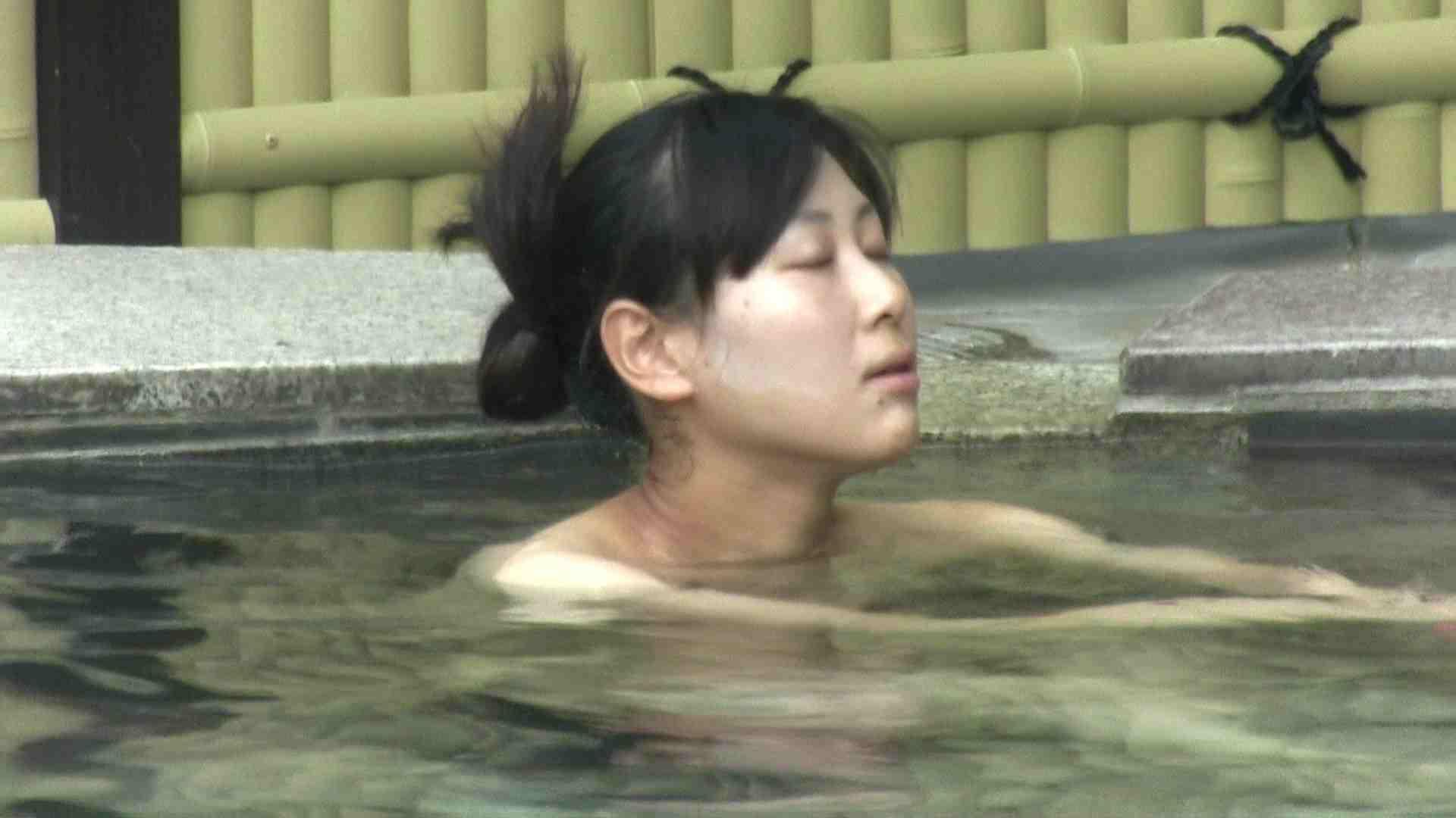 Aquaな露天風呂Vol.665 綺麗なOLたち | 盗撮  85枚 22