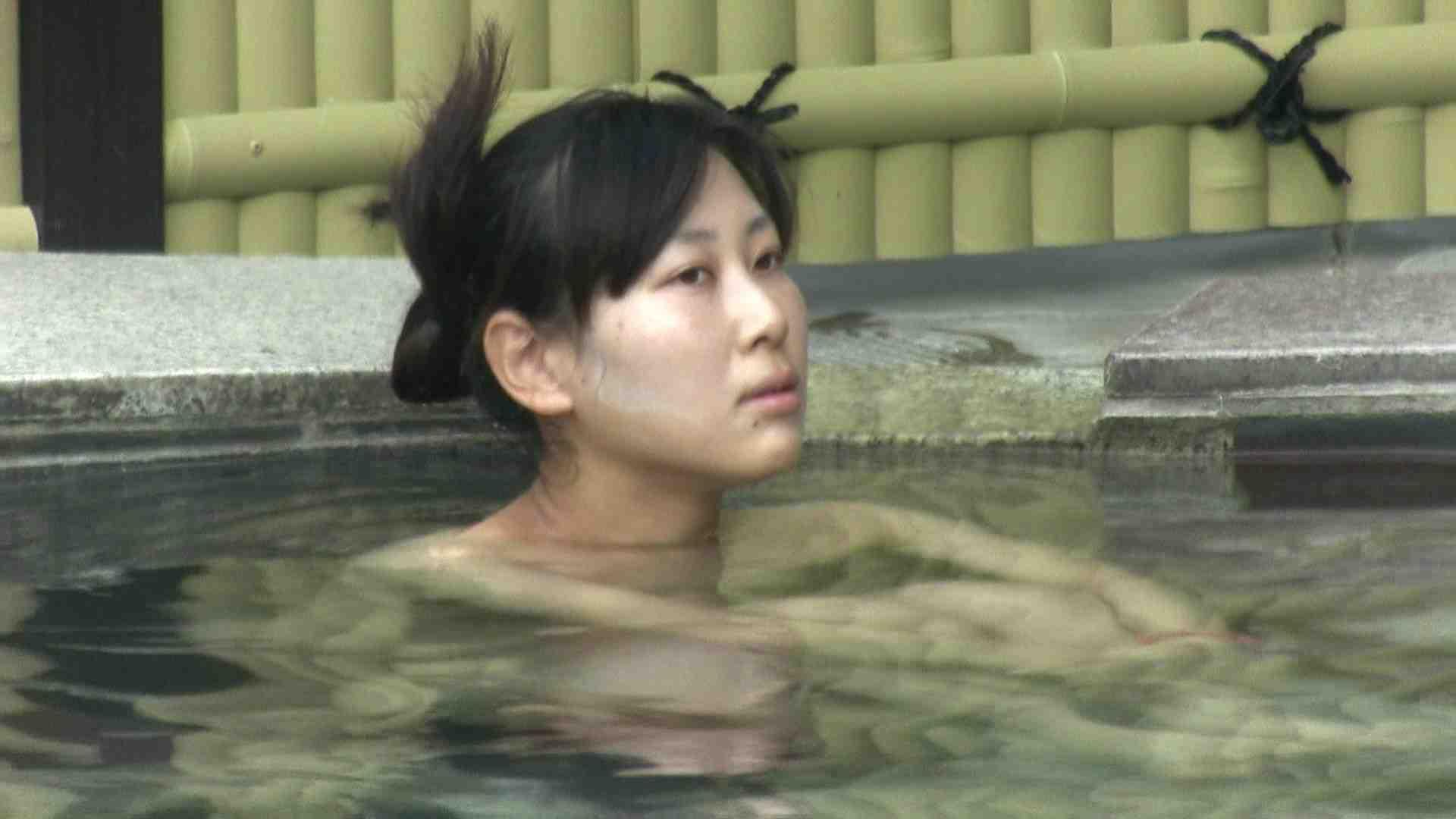 Aquaな露天風呂Vol.665 露天 アダルト動画キャプチャ 85枚 32